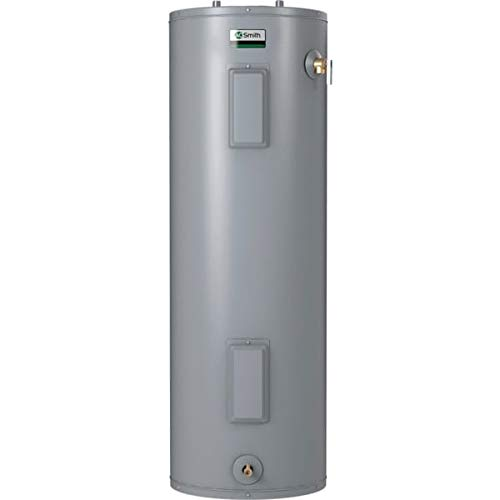 1 Pc, A.O. Smith 80 Gallon Light Service Commercial Electric Water Heater, Made In Usa