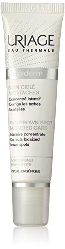 - Uriage Depiderm Anti-brown Spot Targeted Care 15ml
