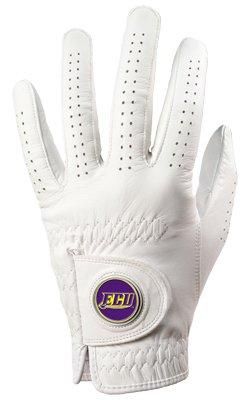 East Carolina Pirates Golf Glove & Ball Marker – Left Hand – Medium / Large   B00BFKTT6U