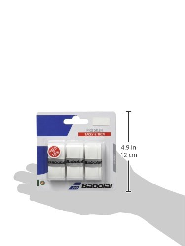 Babolat Pro Skin X 3 Racket Accesories
