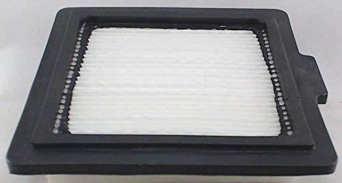 Bissell Flip It Air Filter, Model 5200, ()