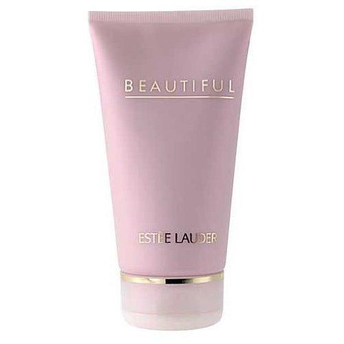 Estee Lauder 'Beautiful' Perfumed Body Creme (Tube)