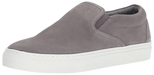 J Slides Men Dimmi Fashion Sneaker Grey
