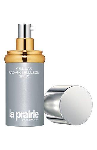 Protection Sun Prairie La (La Prairie Cellular Radiance Emulsion SPF 30 1.7 oz / 50 ml)