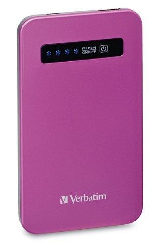 verbatim-4200-mah-ultra-slim-power-bank-pink-98452-color-pink-model-98452