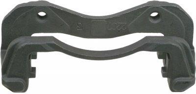 Cardone 14-1232 Remanufactured Caliper Bracket