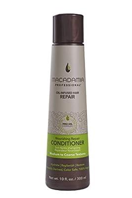 Macadamia Professional Nourishing Repair Conditioner