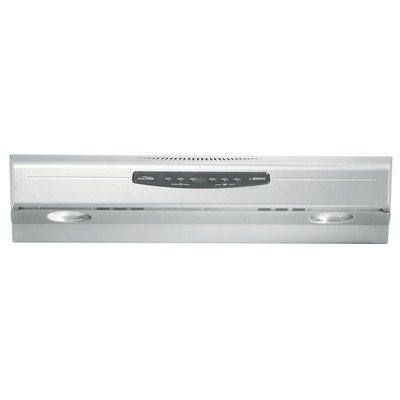 Broan-Allure-II-30-Inch-Under-Cabinet-Range-Hood