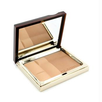 Mineral Blush Compact Duo - 5