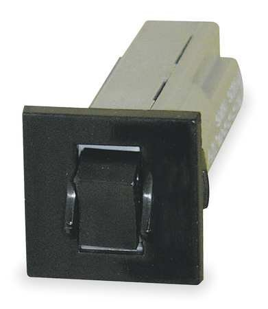 Circuit Breaker, Thermal, 7A, 250Vac/50Dc
