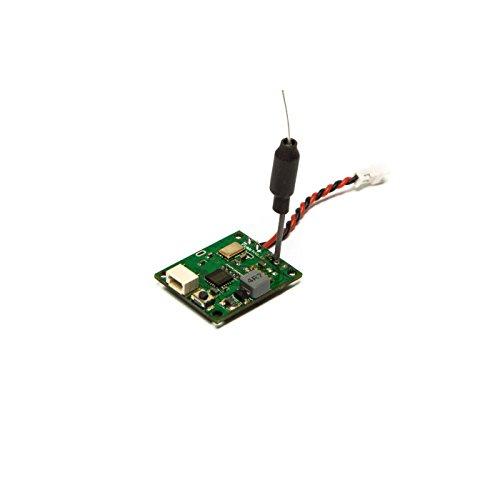 ideo Transmitter: Torrent 110 FPV ()