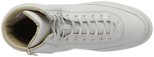 Off Lacoste White 1 Caw Calf Explorateur 316 Women's nYqZqwFUP8