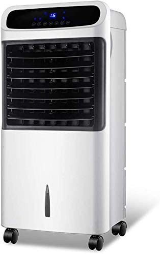 zhangchao Ruido-pequeño Ventilador evaporador refrigerador de ...