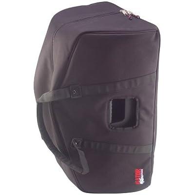 gator-speaker-bag-fits-jbl-eon515