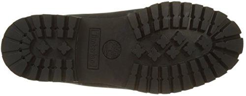Bleu Boot dark 6 In Timberland Bottes Homme Classic Sapphire x7fZqqnw