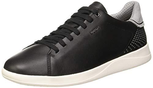 Geox Herren U Kennet B Sneaker