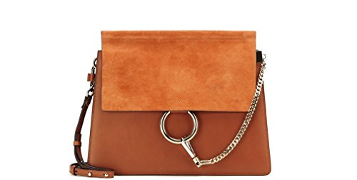 cowhide-grained-genuine-leather-leather-chain-nubuck-flap-shoulder-bag-large-camel