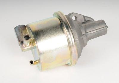 ACDelco 41240 GM Original Equipment Mechanical Fuel Pump