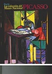 Descargar Libro Picasso. La Colección Del Museo Nacional De París Artistas Varios