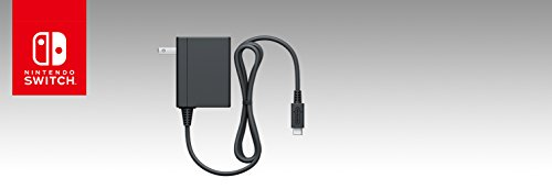 Buy nintendo switch charger