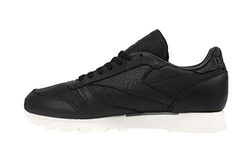 Reebok CL Leather OMN BD1906 EUR 46