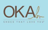 OKA b. Press Site