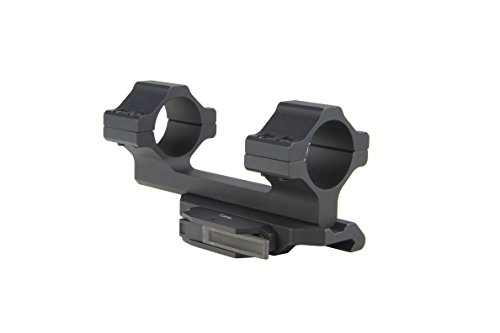 Trijicon AC22033 30 mm Riflescope Quick Release Mount
