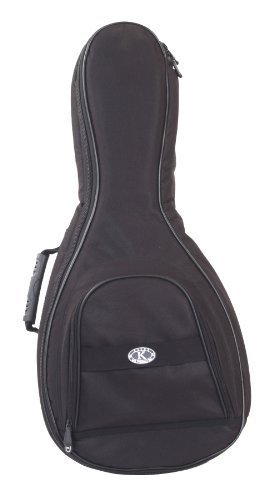 Kaces PRO Mandolin Gig Bag, Fits