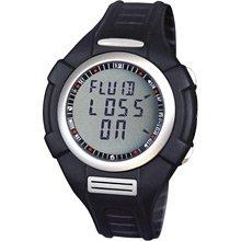 Acumen Hydra-Alert Dehydration Watch