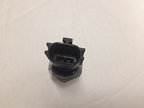 new oil pressure sensor sender switch for sentra altima. Black Bedroom Furniture Sets. Home Design Ideas