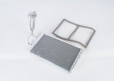- C6 Corvette 2005-2013 Replacement Heater Core