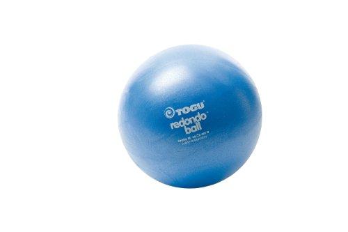 Togu Redondo Ball, Blau, 22cm, T491000/BL