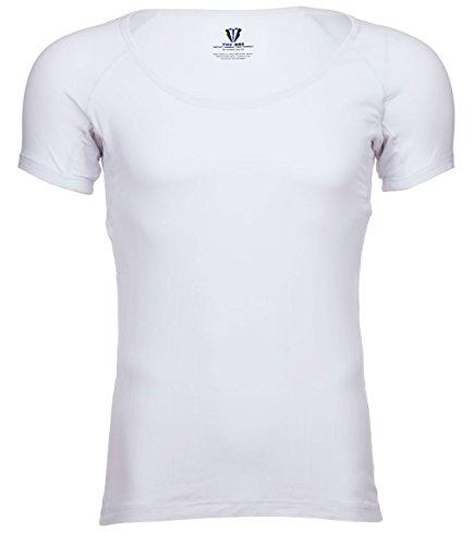 the-bro-underarm-sweat-elimination-shirt-large