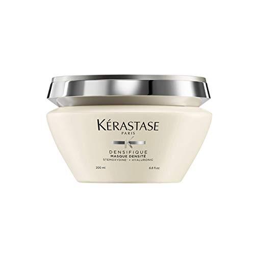 Kerastase Densifique Masque Densite, 6.8 Ounce