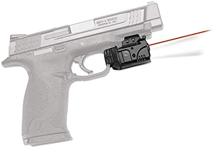 Crimson Trace CMR-205-S product image 3