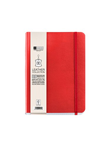 miquelrius-flexible-handmade-leather-journal-200-lined-sheets-400-pages-45-x-6-red