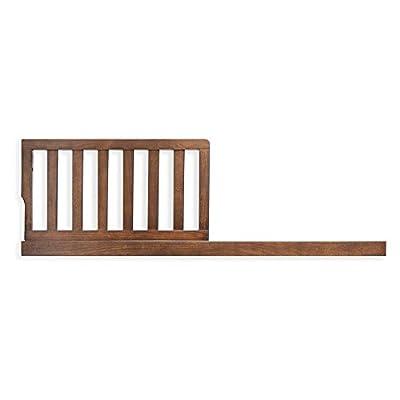 Evolur Toddler Rail