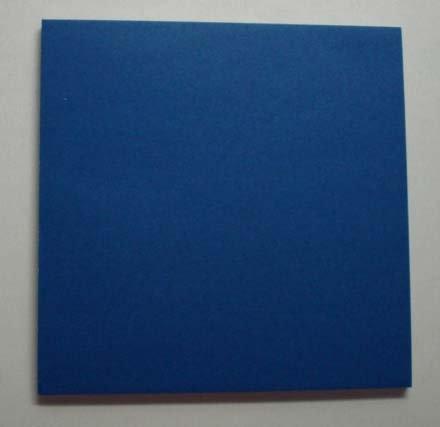 Royal Origami Paper sheets N8299