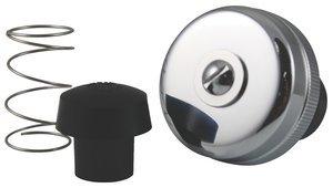 3/4'' SloanWheel Handle Control Stop Repair Kit by Sloan Valve