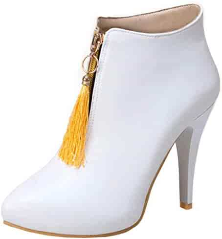 41add6c82fb2c Shopping Color: 3 selected - Last 30 days - Shoes - Women - Clothing ...