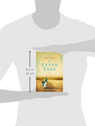 The-Fever-Tree