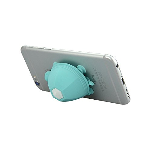 2-in-1-multifunctional-dual-head-turtle-silicone-suction-cup-cellphone-holder-mount-earphone-wrap-ca