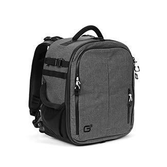Tamrac Gelite 26 Backpack