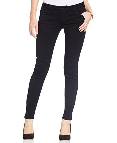 Celebrity Pink Jeans Womens Super Soft Curvy Fit Skinny Jean