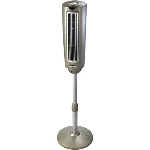 Lasko #2535 52' Oscillating Pedestal Fan