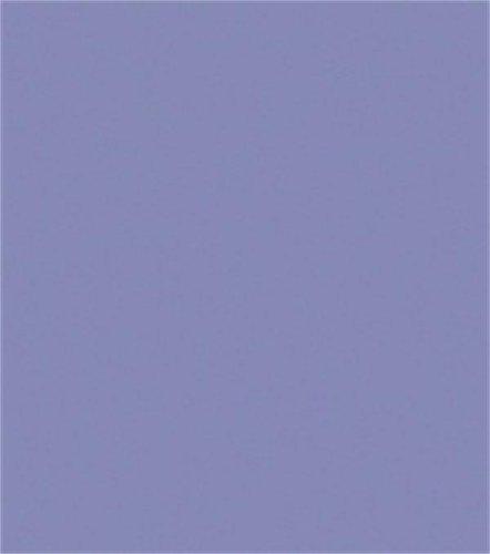 fastenater-staple-bars-72-pkg-english-lavender
