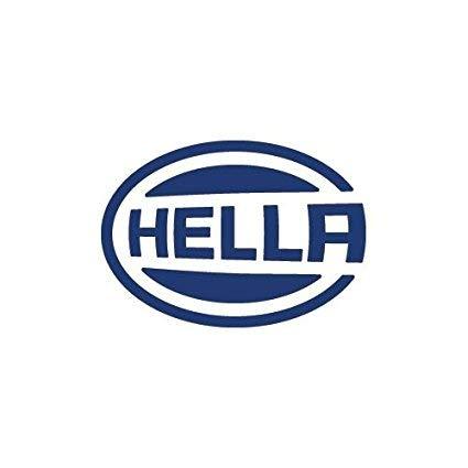 HELLA 933332071 24V Mini Relay