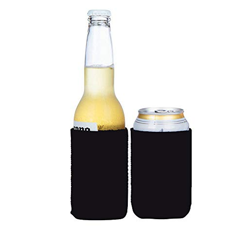(New-South Beer Can/Bottle Coolers(1-Piece) )