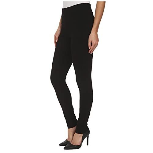 7f478938247b95 free shipping NIC+ZOE Women's The Perfect Legging Full - www ...