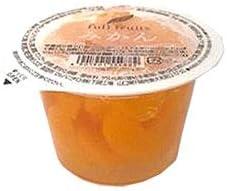 マルハニチロ Full fruits(フル フルーツ)みかん 245g×24(6×4)個入